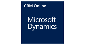 Solution Microsoft Dynamics CRM Online 2013