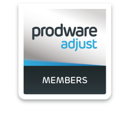 Solution Prodware adjust Members